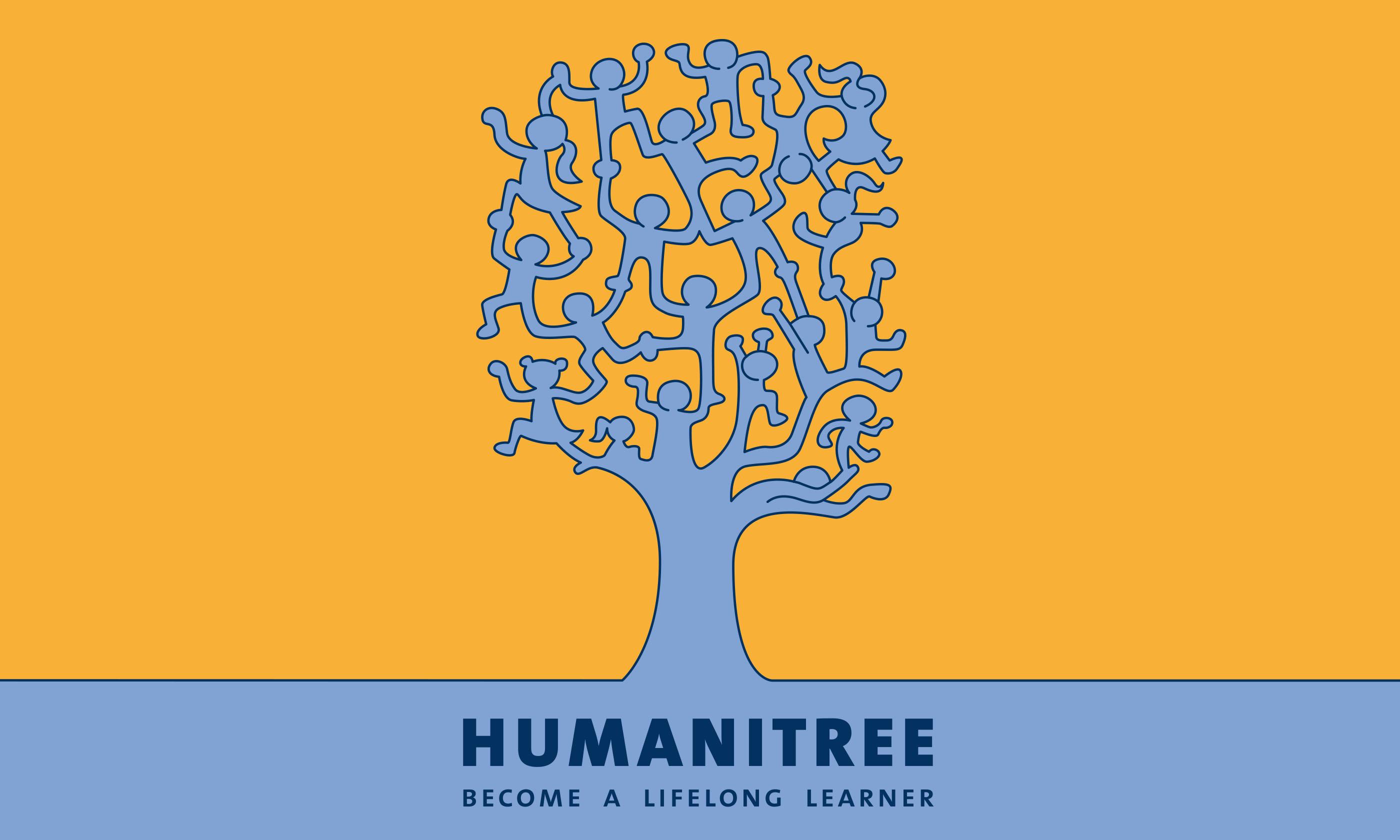 """Foto del blog """"HUMANITREE"""""""