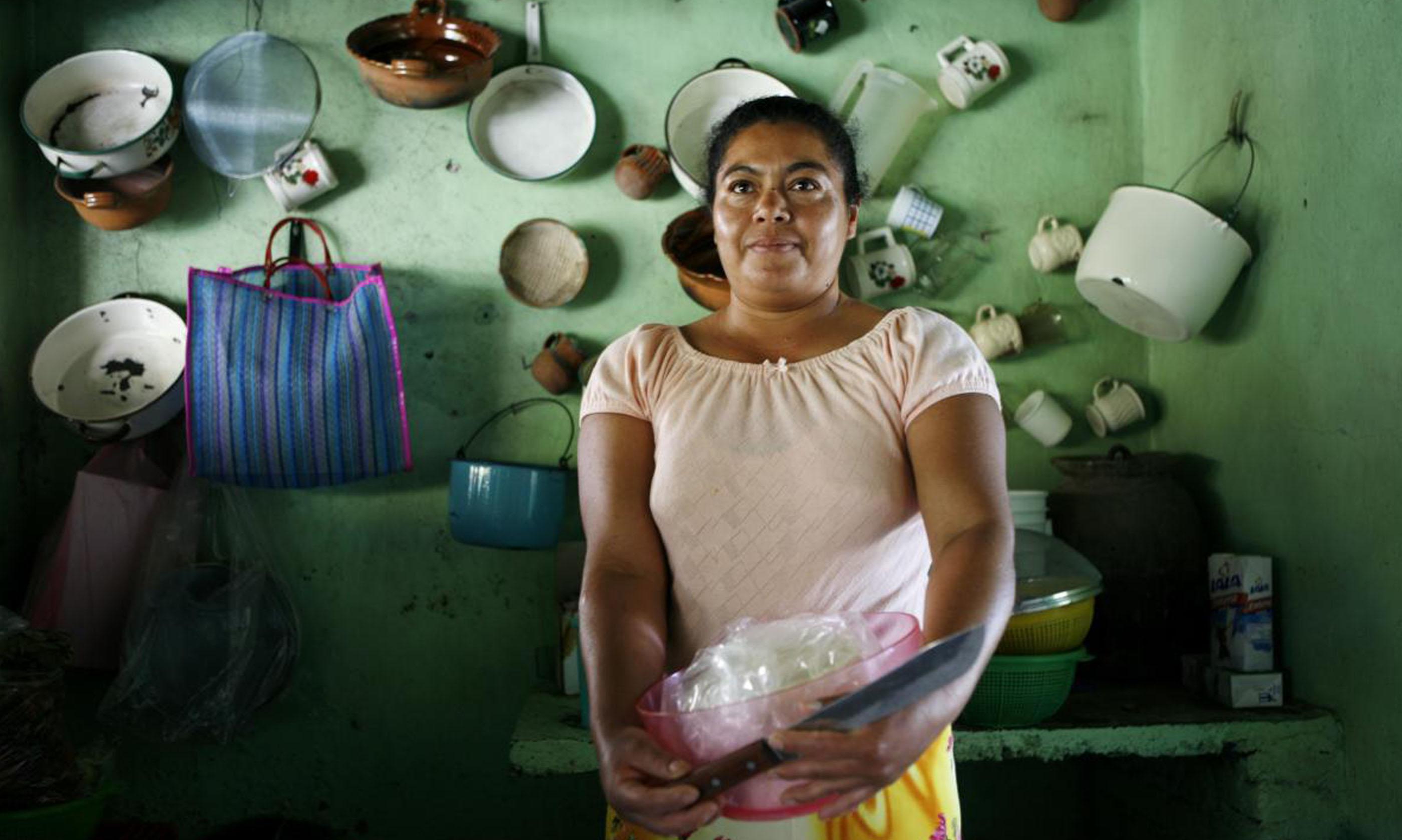 """Foto del blog """"La Rentabilidad de las Microfinanzas"""""""