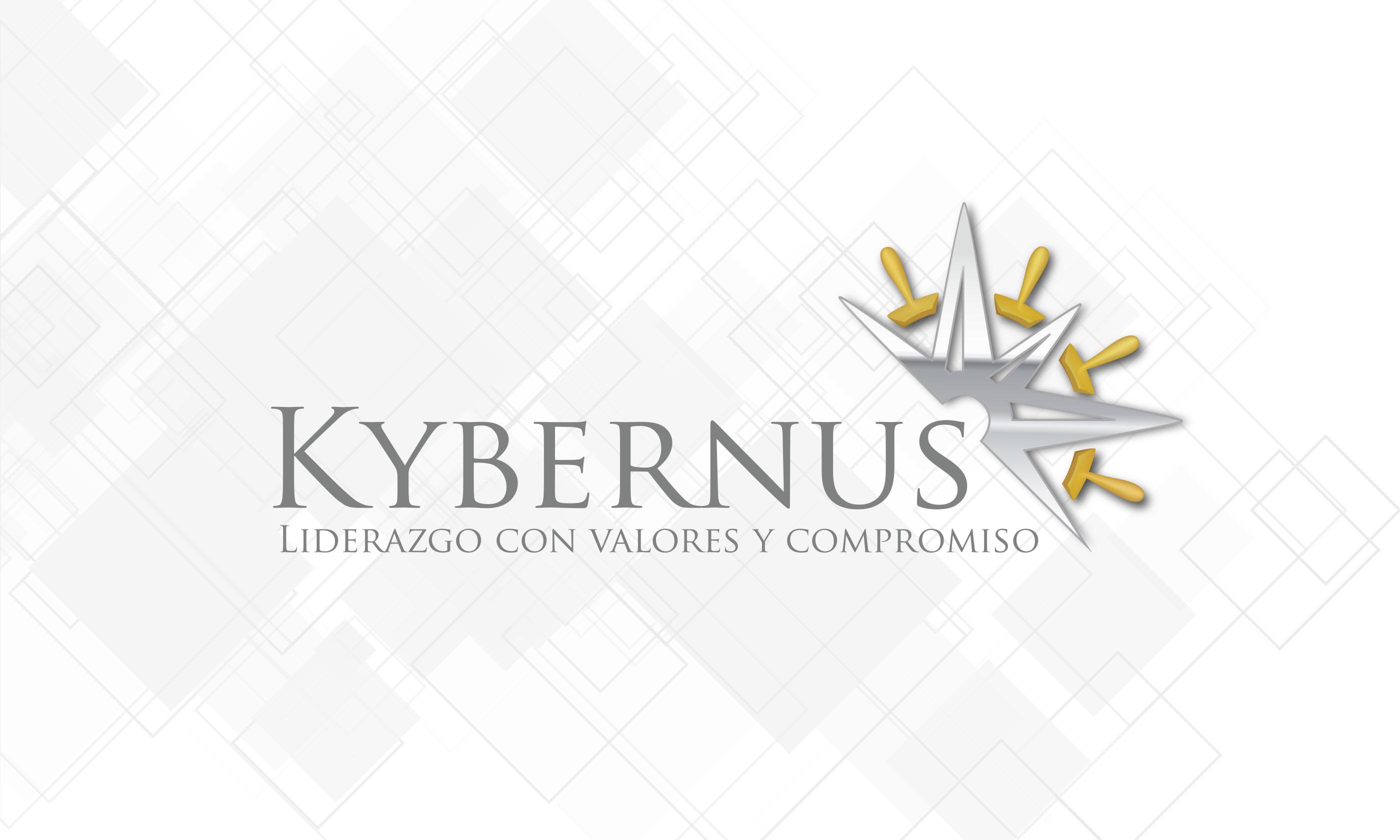"""Foto del blog """"Kybernus: el liderazgo importa"""""""