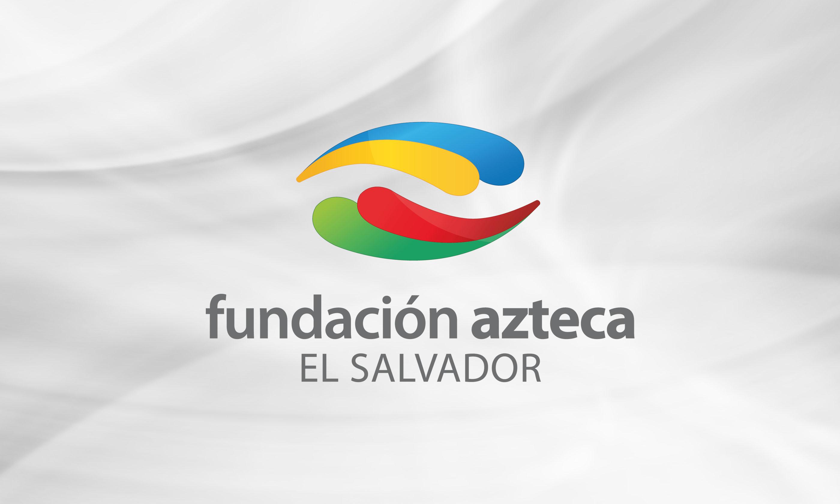 """Foto del blog """"Fundación Azteca El Salvador"""""""